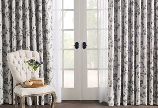 Curtains Under $50