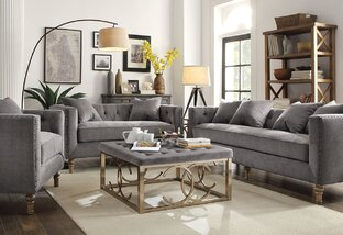 Up to 70% off Living Room
