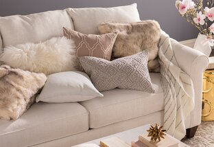 Simply Chic Textiles