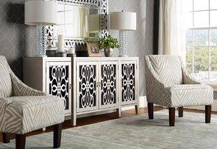 Favorite Accent Furniture