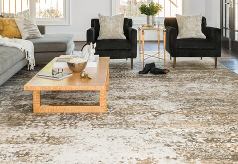 Loloi Rugs Up to 60% Off