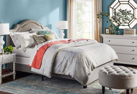 Total Bedroom Under $1,000