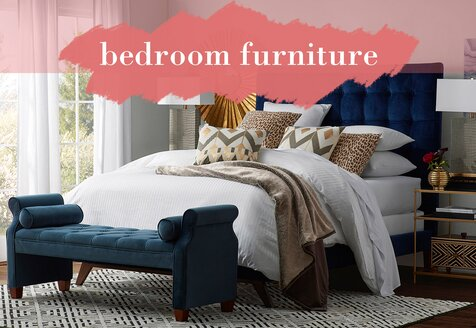 Beautiful home decor beautifully priced for Bedroom furniture deals