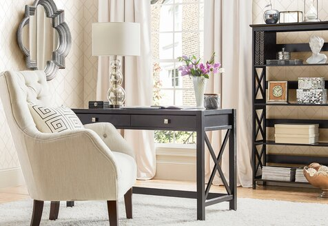 Up to 65% off Office