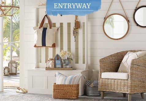 Entryway Deals