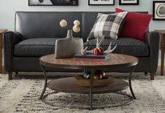 New Sofa Steals
