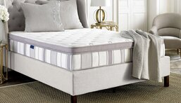 Find The Best Mattress For Your Sleep Style