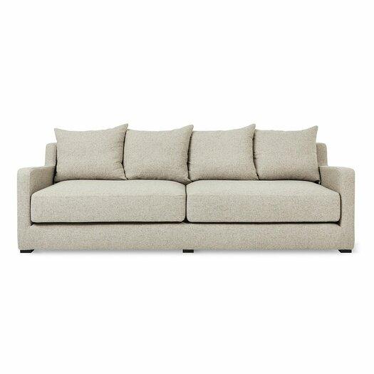 Flipside Sleeper Sofa Amp Reviews Allmodern