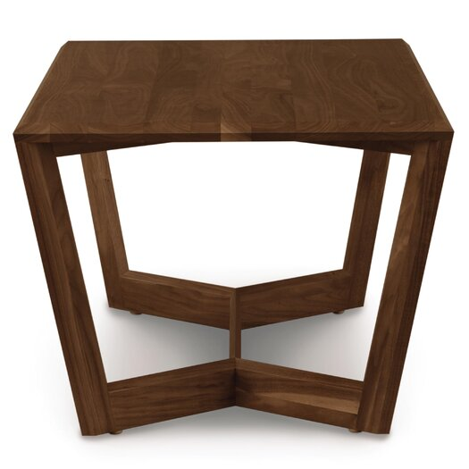 Fusion Rectangle Coffee Table & Reviews