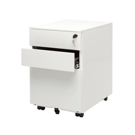 rolling filing cabinet with lock   Roselawnlutheran