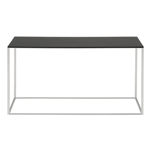 Minimalista Console Table Amp Reviews Allmodern