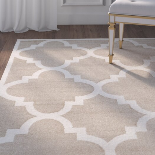 louisville decorative outdoor lighting adds mystique. louisville decorative outdoor lighting adds mystique levon wheatbeige indooroutdoor area rug d