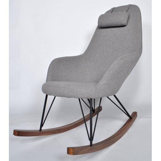 ... Ways To Shop Baby + Kids ... Gliders + Rocking Chairs Ashcroft Imports