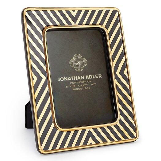 Jonathan Adler Futura X Line Frame Amp Reviews Allmodern