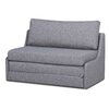 Sofas from $220