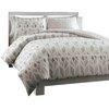 Bedding Sets Under $100