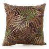 Coastal Curtains, Pillows & More