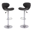 Bar Stools for $39.99
