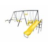 Swing Set & Backyard Play Clearance
