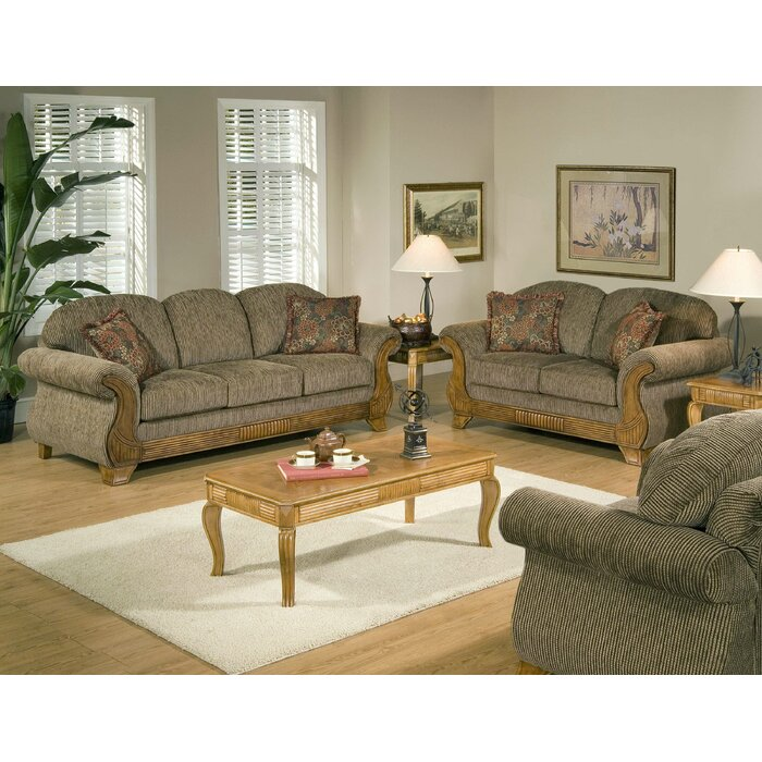 Our Page 2 Midwest Mattress Furniture Outlet. Configurable Living Room Set  By Serta Upholstery Part 51