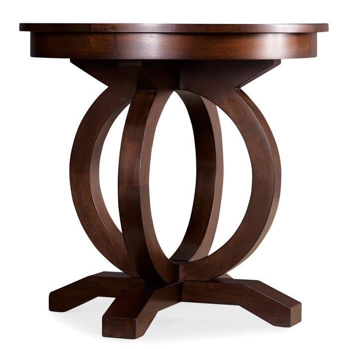 Good Hooker Furniture Kinsey End Table U0026 Reviews | Wayfair
