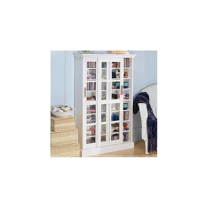 Sawyer Cabinet & Reviews | Birch Lane