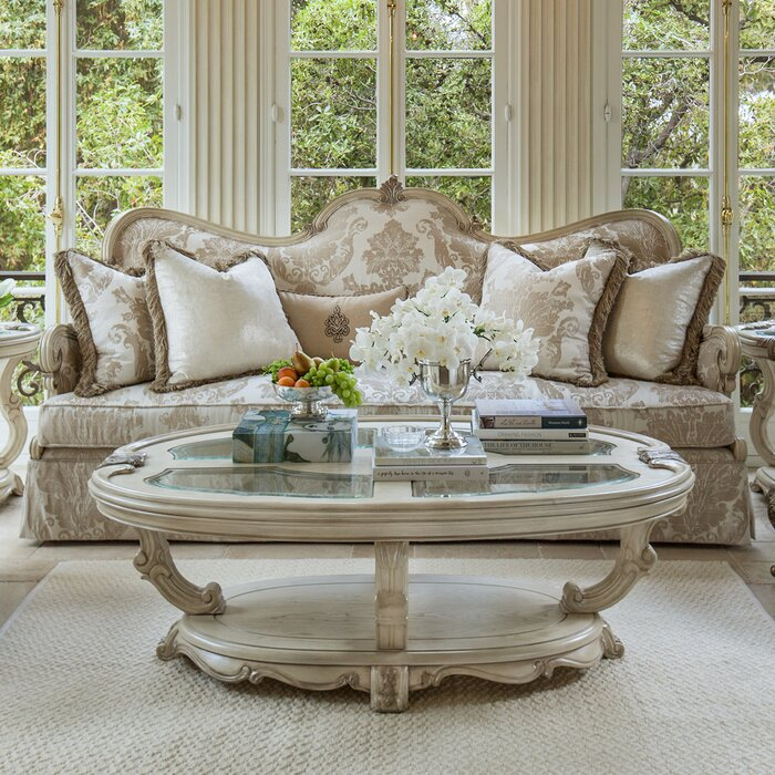 Michael Amini Platine De Royale Sofa Reviews WayfairMichael Amini Dining Room Craigslist   creditrestore us. Michael Amini Dining Room Craigslist. Home Design Ideas