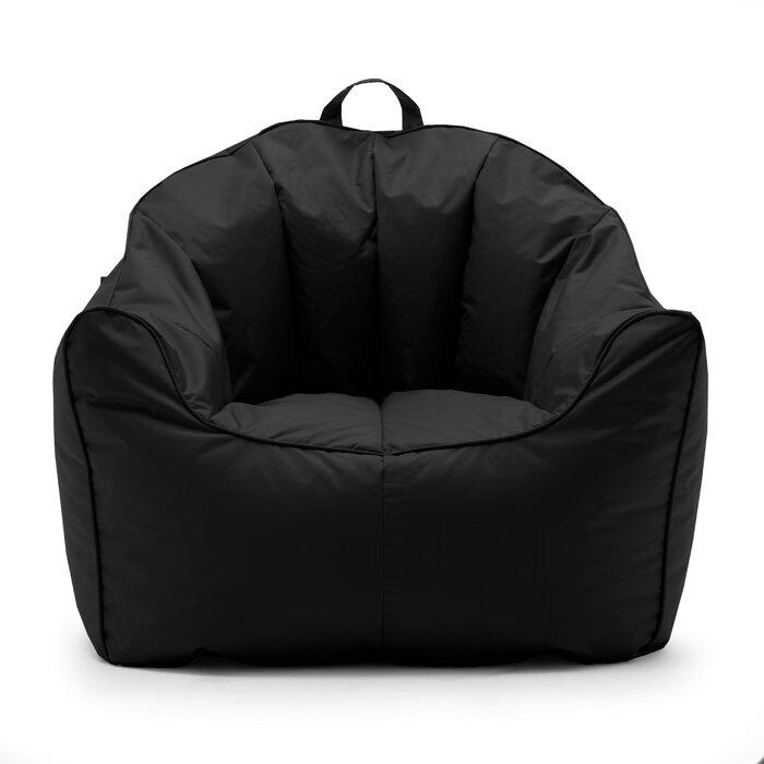 Big Joe SmartMax Hug Bean Bag Chair