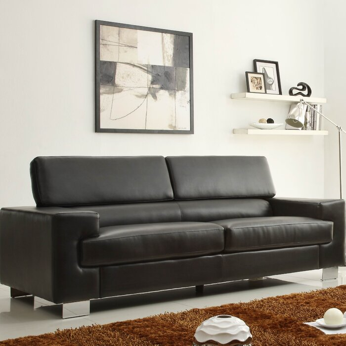 woodhaven living room furniture.  Woodhaven Hill Vernon Sofa Reviews Wayfair