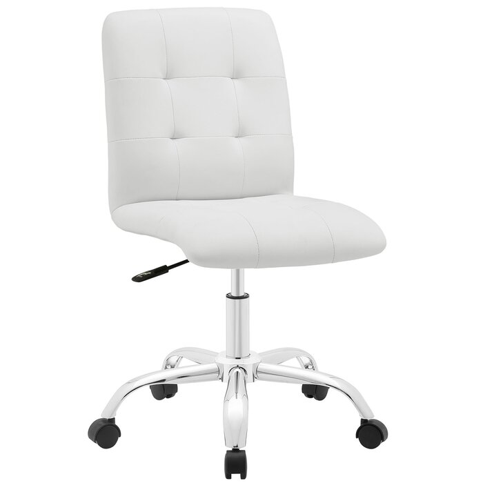 bedroomeasy eye rolling office chairs. bedroomeasy eye rolling office chairs liza midback desk chair r