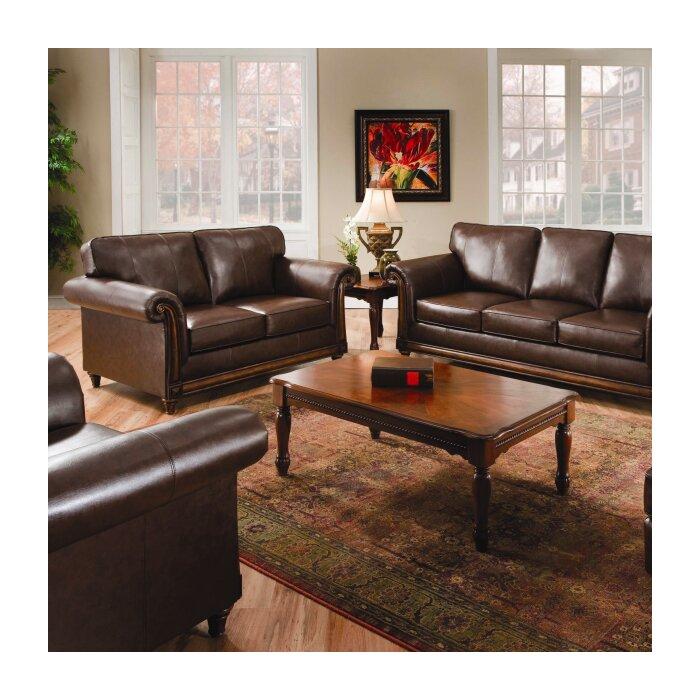 Three Posts Simmons Upholstery Duwayne Queen Sleeper Sofa
