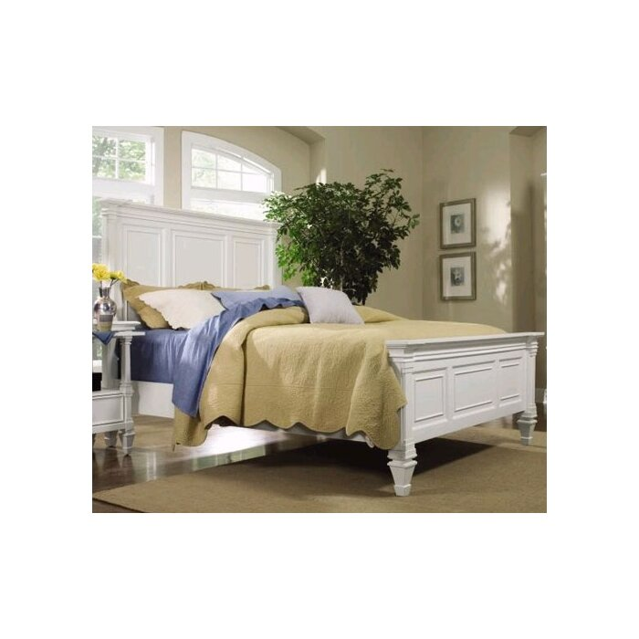 Magnussen Furniture Ashby Panel Customizable Bedroom Set. Magnussen Ashby Panel Customizable Bedroom Set   Reviews   Wayfair