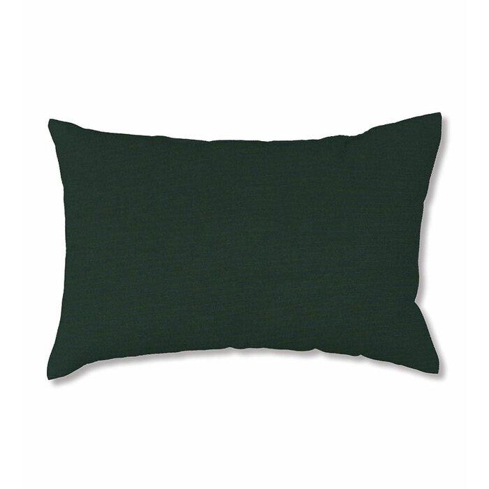 outdoor lumbar pillows on sale cheap plow hearth classic pillow walmart