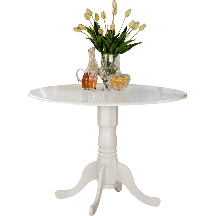 round kitchen table. gloucester extendable dining table round kitchen e