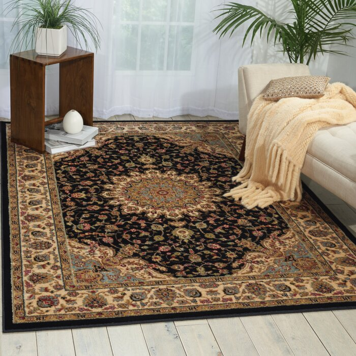Mir S Oriental Rugs Has Been In The Retail Business Since 1987 We Have Locations Okemos And Ann Arbor Michigan To Serve All Of Your Quality Area