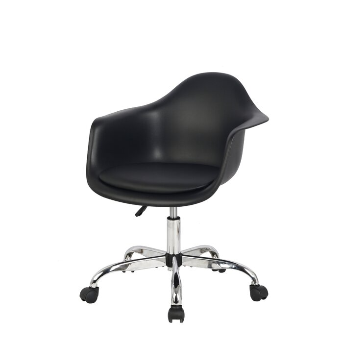 Rolling Office Chair Rolling Chairs Rolling Office ChairRolling