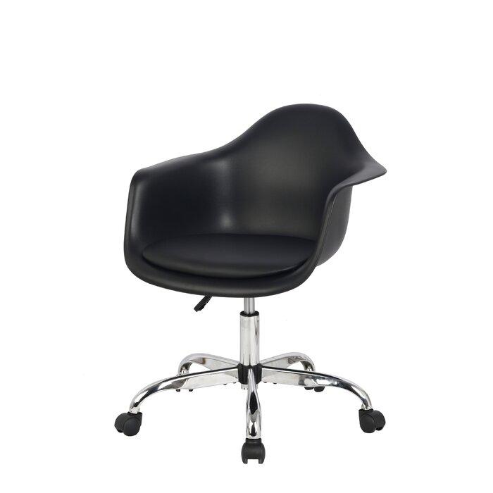 15 best rolling office chair | rolling office chair rolling office