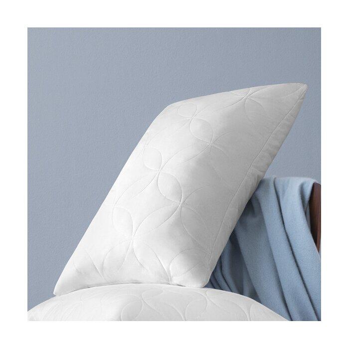 tempurpedic cloud soft u0026 conforming memory foam pillow u0026 reviews wayfair