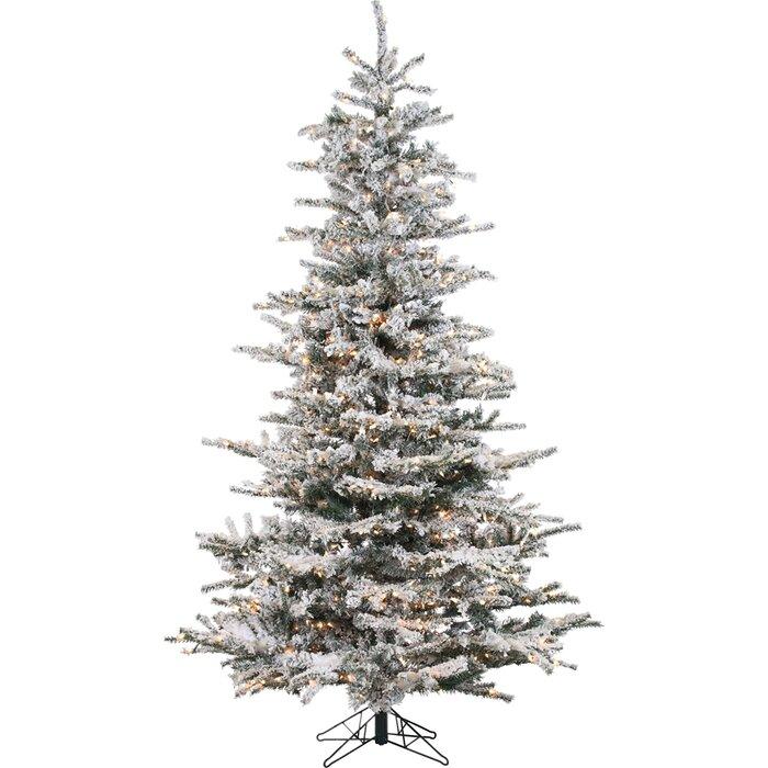 Metal Christmas Tree Collar Wayfair