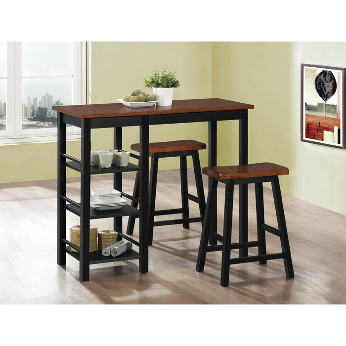 sc 1 st  Wayfair & Counter Height Dining Sets Youu0027ll Love | Wayfair islam-shia.org