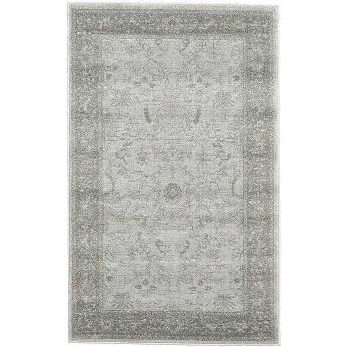Antique Persian Carpets Contemporary Oriental Rugs Boston Maarea