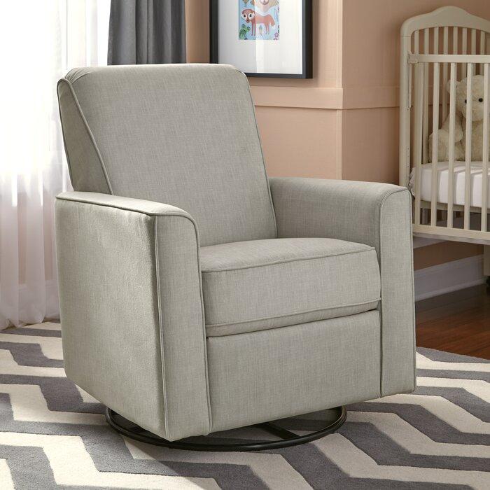 living room recliner chairs.  Sutton Recliner Reviews Joss Main
