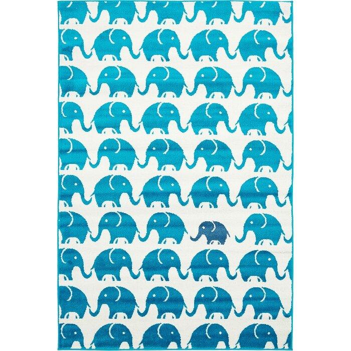 turquoise area rug 8x10 6x9 5x7