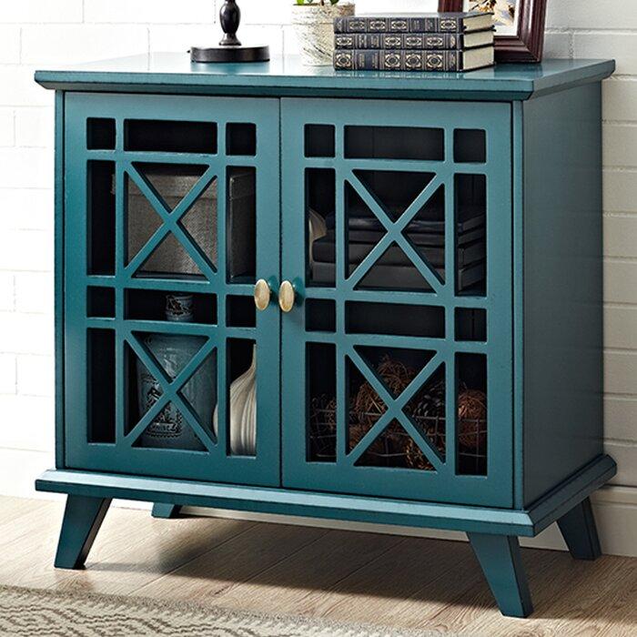 fretwork furniture. fretwork furniture a