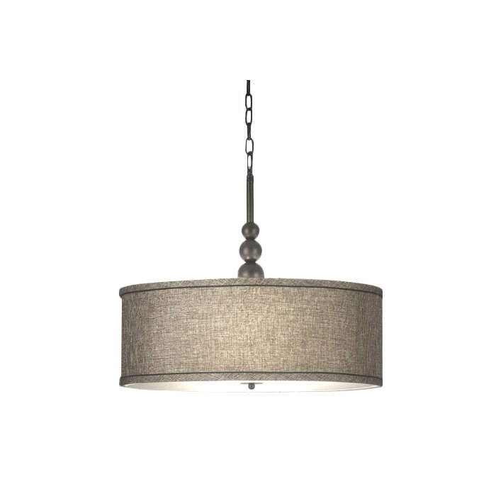 Modern Pendant Lighting  AllModern