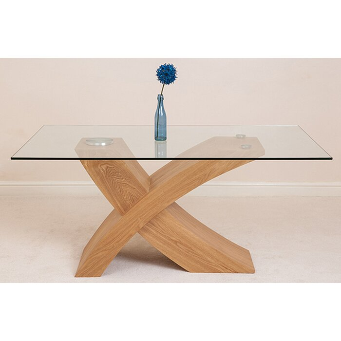 Nice Hokku Designs Valencia Dining Table U0026 Reviews | Wayfair.co.uk
