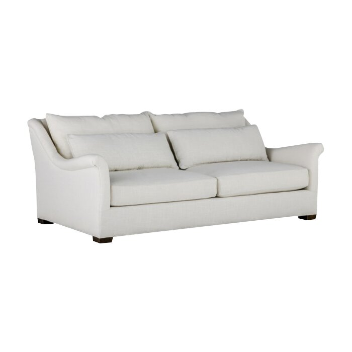 Gabby Westley Deep Seat Sofa Reviews Wayfair