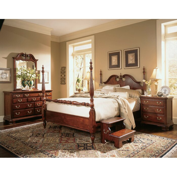 King Poster Bedroom Set Foter King Four Poster Bedroom Sets Bedroom Biji Us