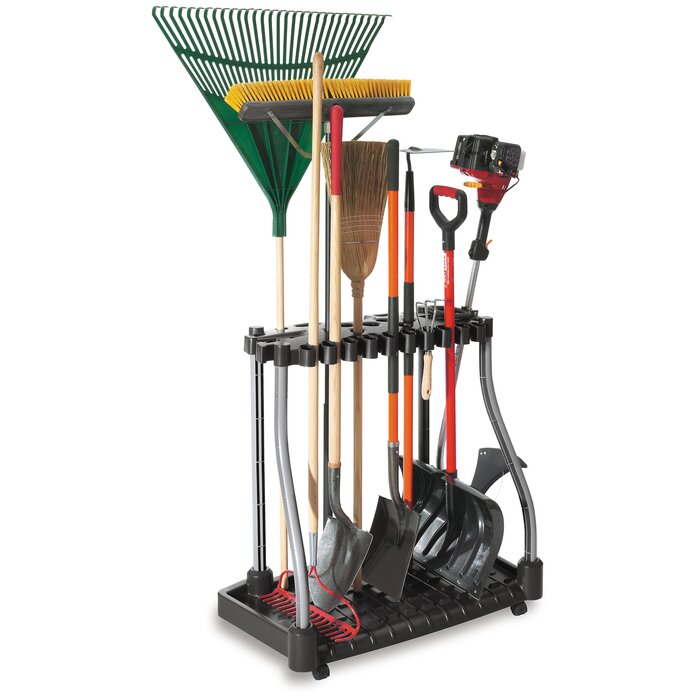 Superieur Deluxe Tool Tower