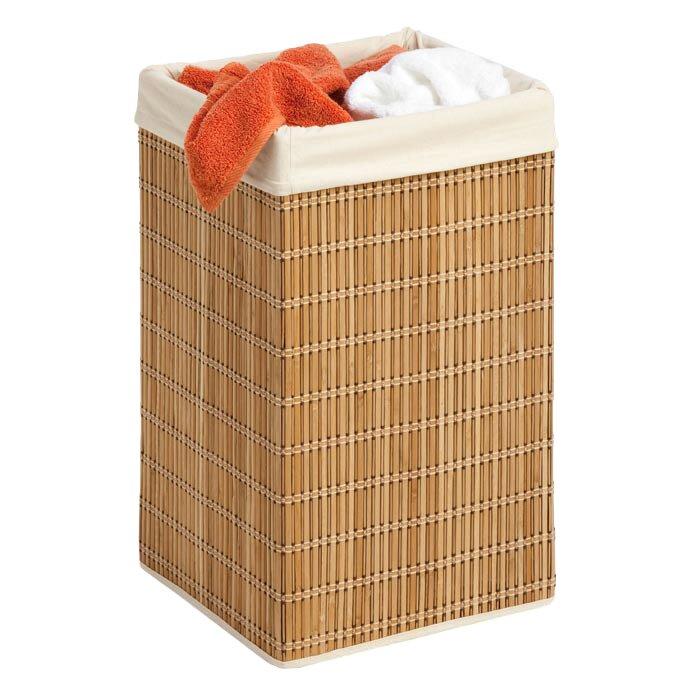 hampers  baskets you'll love  wayfair, Home decor